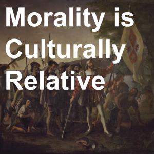 14 Culturally Relative