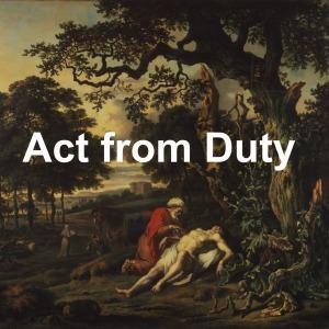 17 Duty