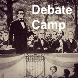 debate-camp